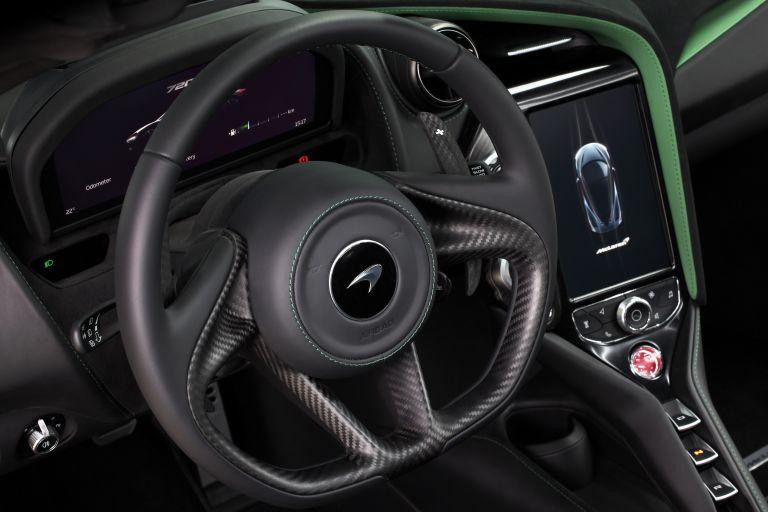 2020 McLaren 720S spider Fury by TopCar 583860
