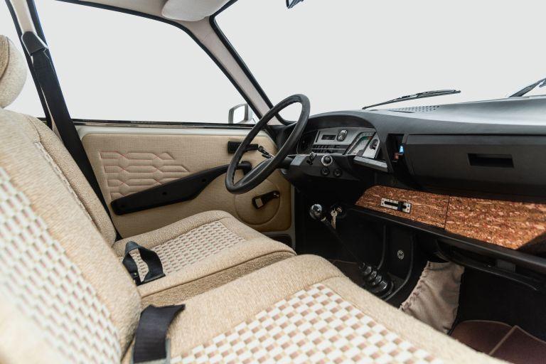 2020 Citroën GS by Tristan Auer for Les Bains 583981