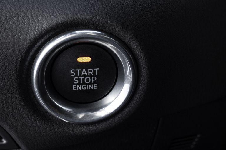 2020 Mazda CX-5 - UK version 584070