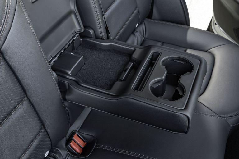 2020 Mazda CX-5 - UK version 584078