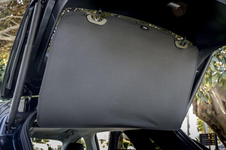 2020 Ford Kuga Vignale EcoBlue Hybrid 584261