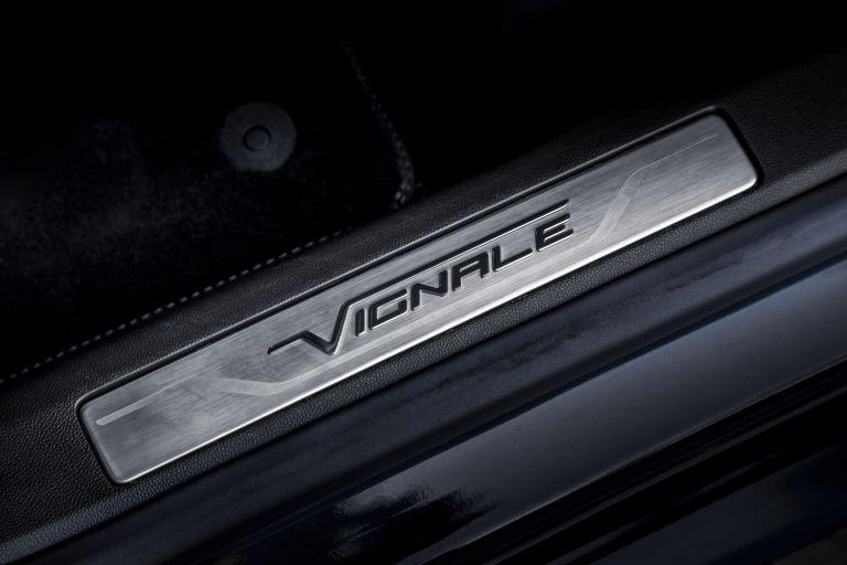 2020 Ford Kuga Vignale EcoBlue Hybrid 584265