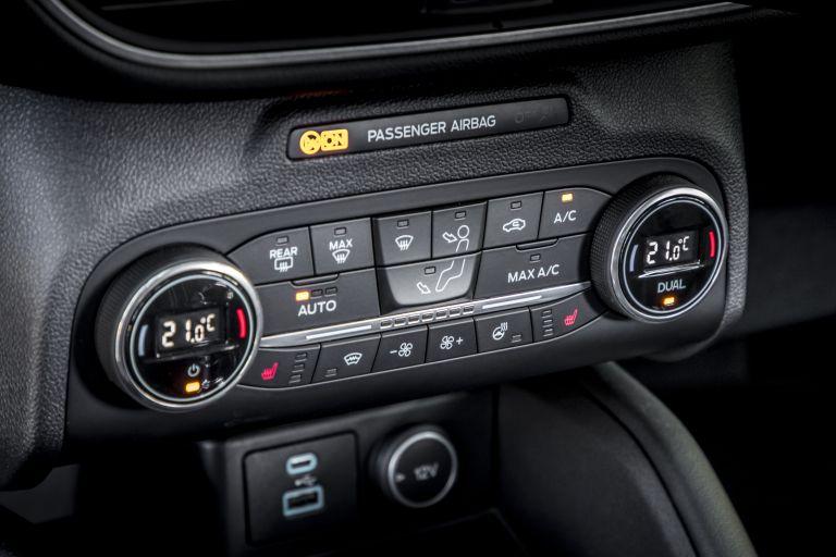 2020 Ford Kuga Vignale EcoBlue Hybrid 584269