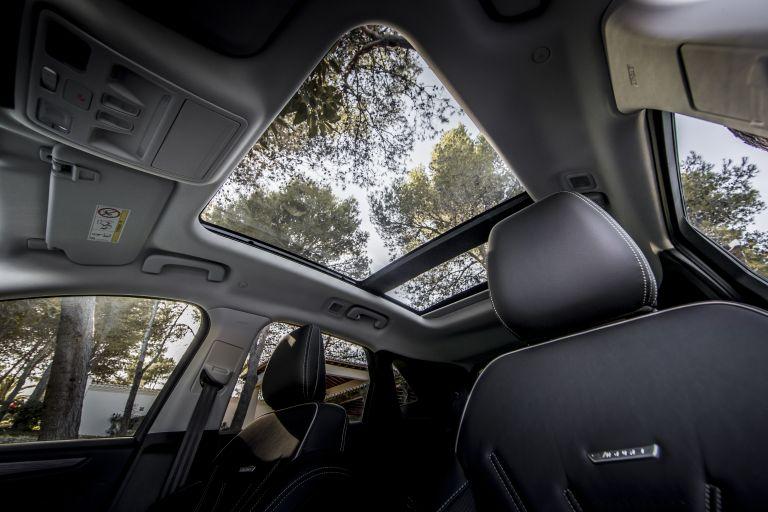 2020 Ford Kuga Vignale EcoBlue Hybrid 584275