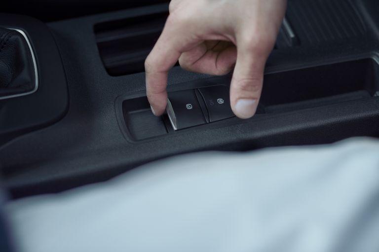 2020 Ford Kuga ST-Line X Plug-In Hybrid 584309