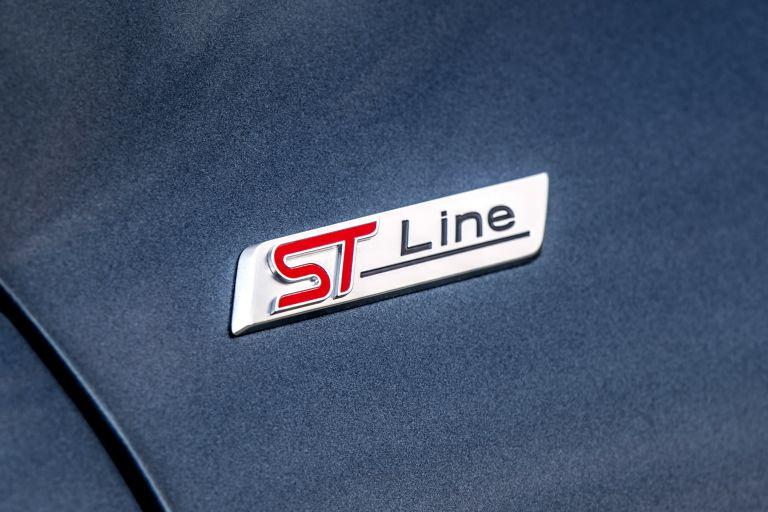 2020 Ford Kuga ST-Line X Plug-In Hybrid 584329
