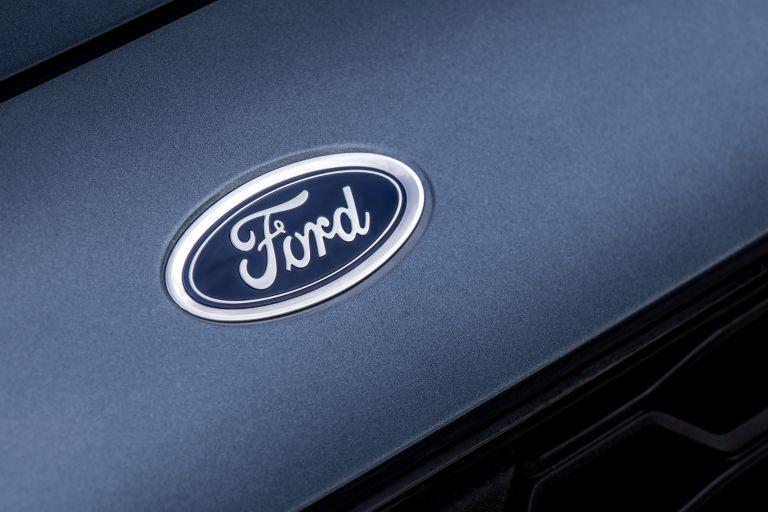 2020 Ford Kuga ST-Line X Plug-In Hybrid 584331