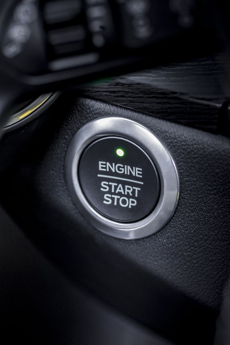 2020 Ford Kuga ST-Line X Plug-In Hybrid 584338