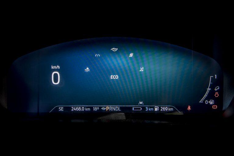 2020 Ford Kuga ST-Line X Plug-In Hybrid 584344