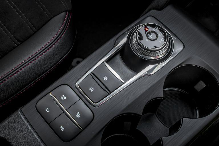 2020 Ford Kuga ST-Line X Plug-In Hybrid 584356