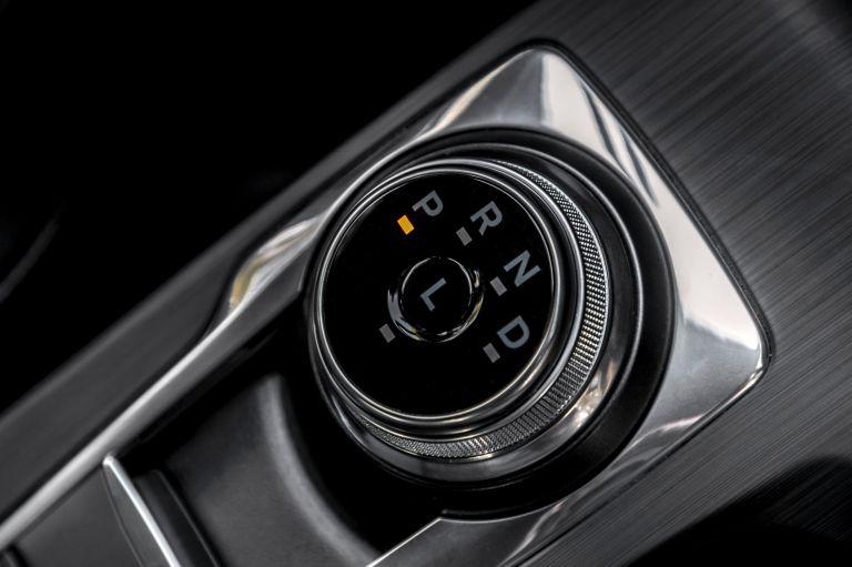 2020 Ford Kuga ST-Line X Plug-In Hybrid 584357