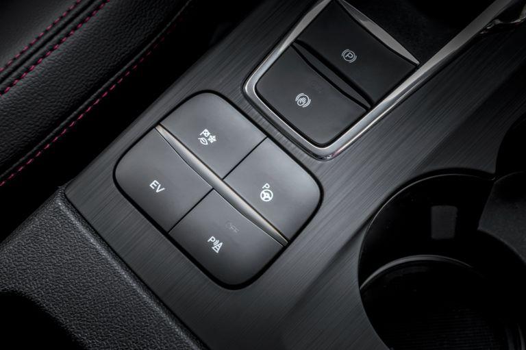 2020 Ford Kuga ST-Line X Plug-In Hybrid 584358