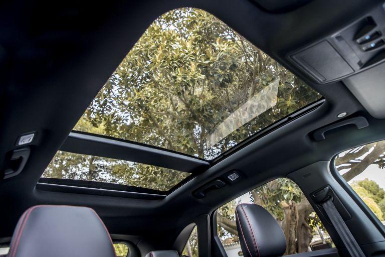 2020 Ford Kuga ST-Line X Plug-In Hybrid 584364