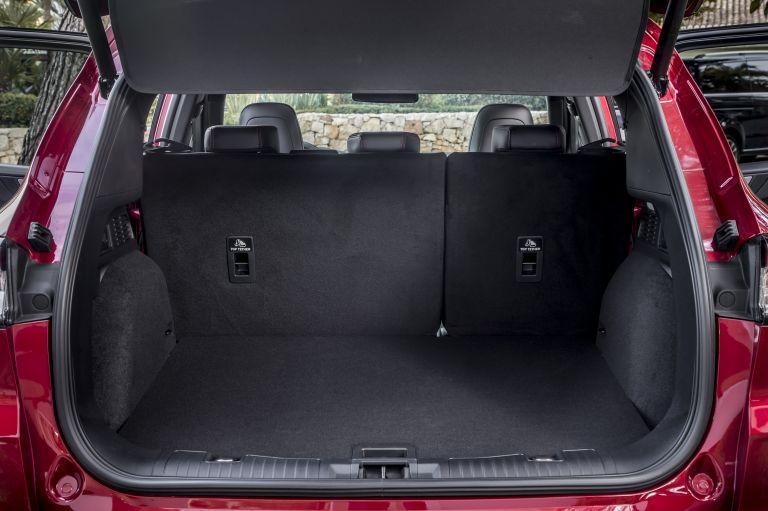 2020 Ford Kuga ST-Line X EcoBlue Hybrid 584395