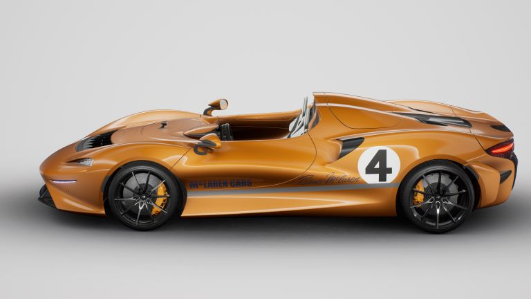 2020 McLaren Elva M6A Theme by MSO 584701