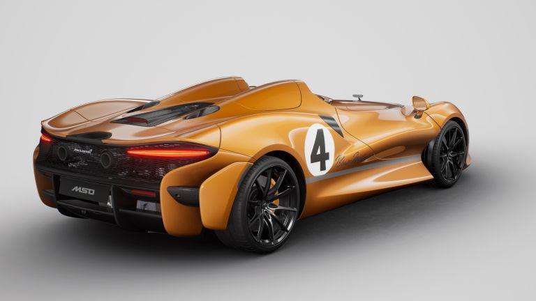 2020 McLaren Elva M6A Theme by MSO 584702