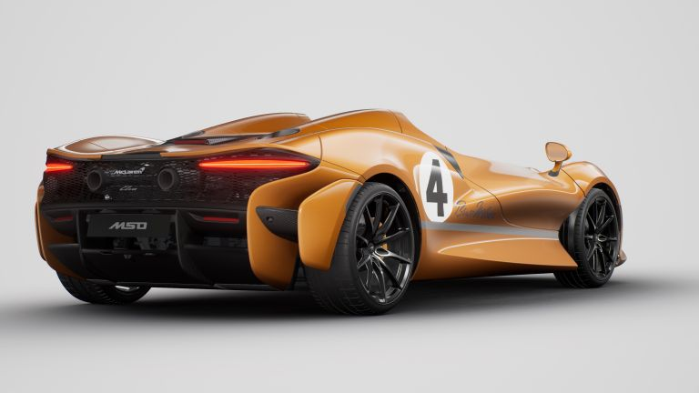 2020 McLaren Elva M6A Theme by MSO 584704