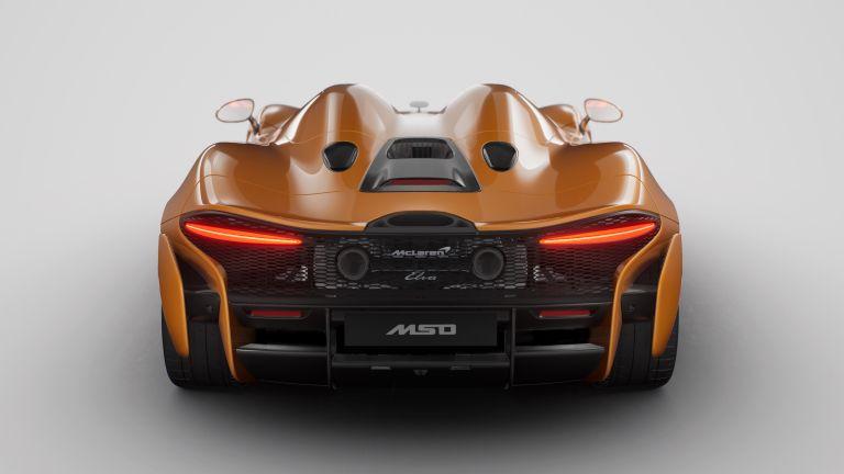 2020 McLaren Elva M6A Theme by MSO 584705