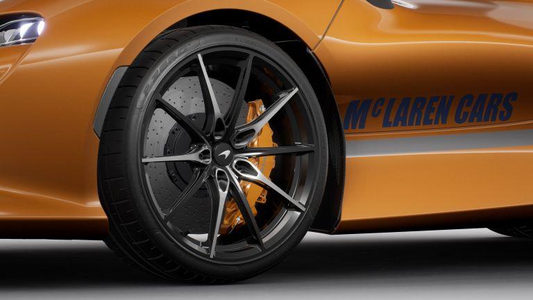 2020 McLaren Elva M6A Theme by MSO 584706