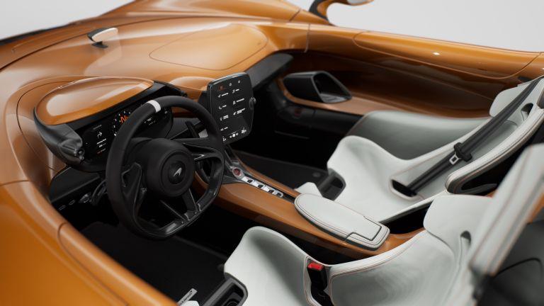 2020 McLaren Elva M6A Theme by MSO 584710