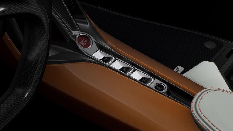 2020 McLaren Elva M6A Theme by MSO 584711