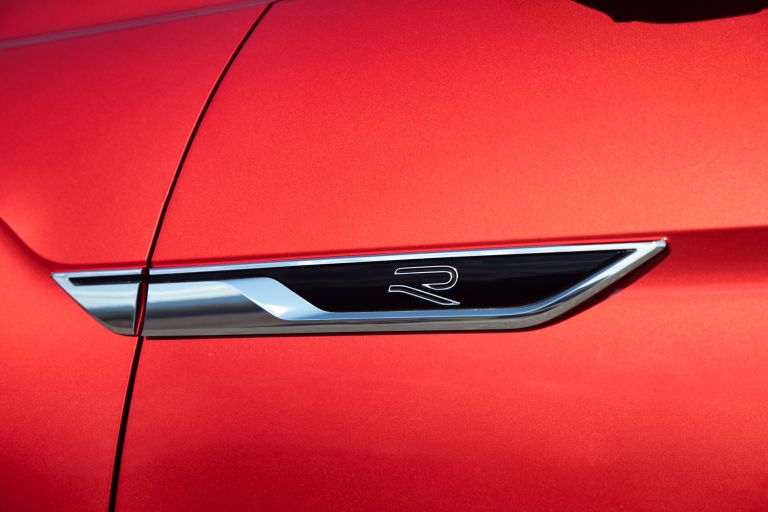 2021 Volkswagen Atlas SEL Premium 4Motion 585416