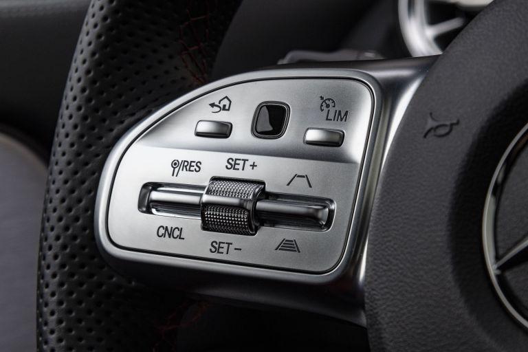 2020 Mercedes-Benz GLA 250 4Matic 585750