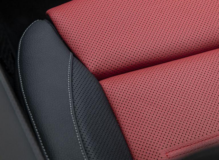 2020 Mercedes-Benz GLA 250 4Matic 585751