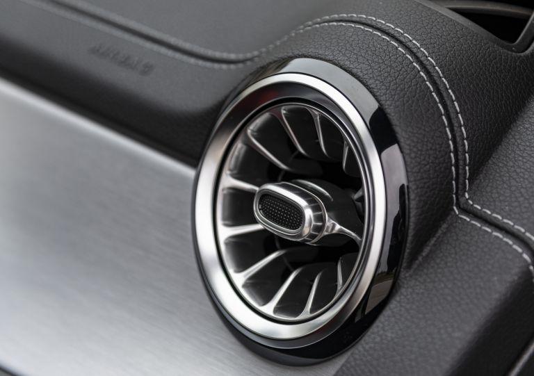2020 Mercedes-Benz GLA 250 4Matic 585753