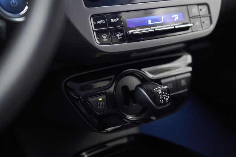 2021 Toyota Prius 2020 Edition 585949
