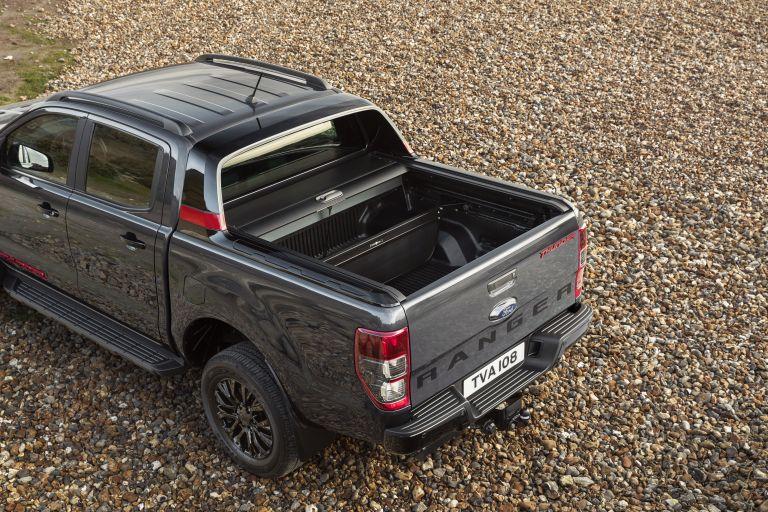 2020 Ford Ranger Thunder 586149