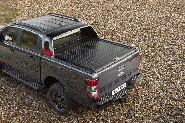2020 Ford Ranger Thunder 586150