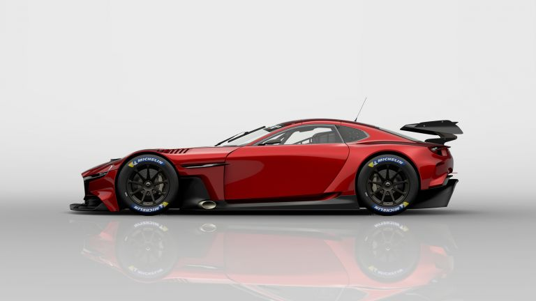 2020 Mazda RX-Vision GT3 concept 586371
