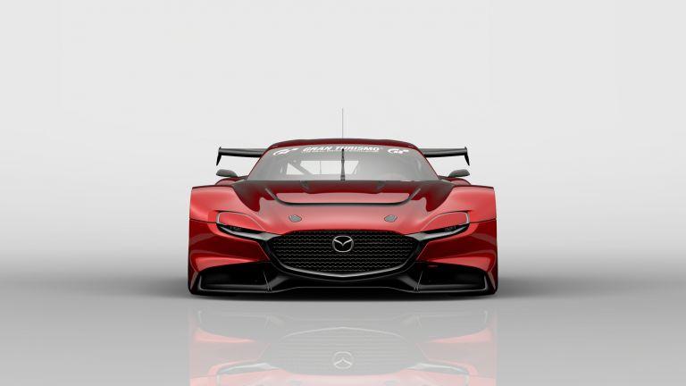 2020 Mazda RX-Vision GT3 concept 586373
