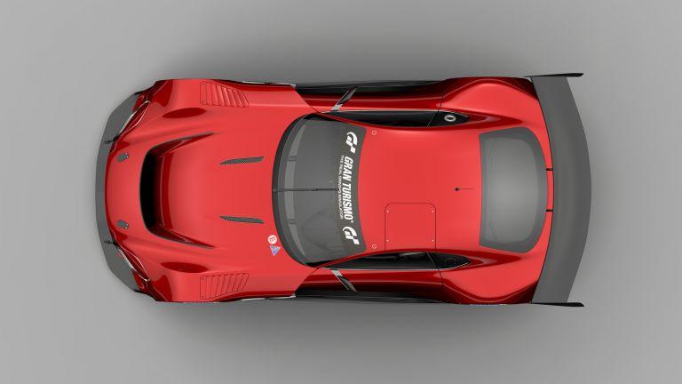2020 Mazda RX-Vision GT3 concept 586376
