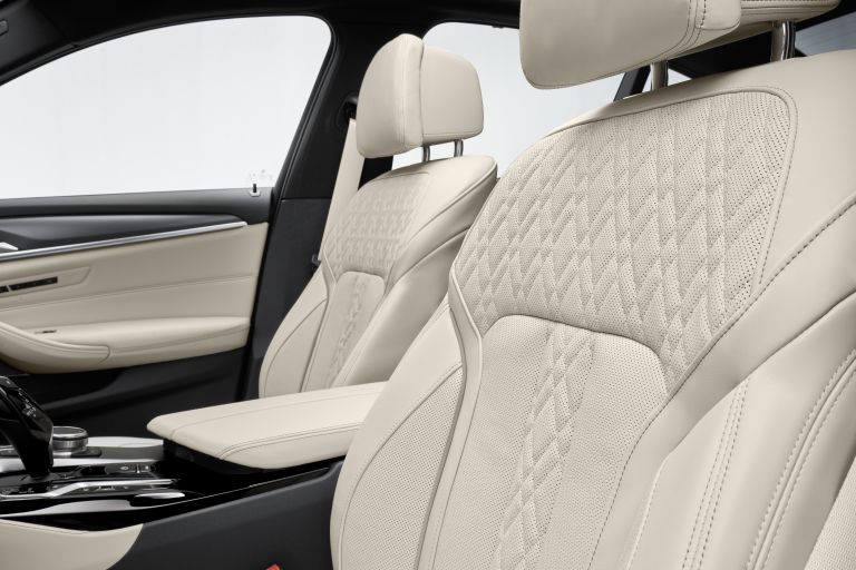 2021 BMW 530e ( G30 ) xDrive 586636