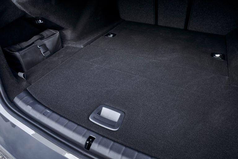 2021 BMW 530e ( G30 ) xDrive 605855