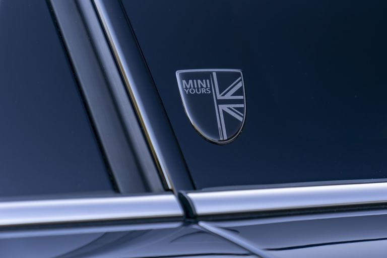 2020 Mini Cooper Countryman ( F60 ) ALL4 586803