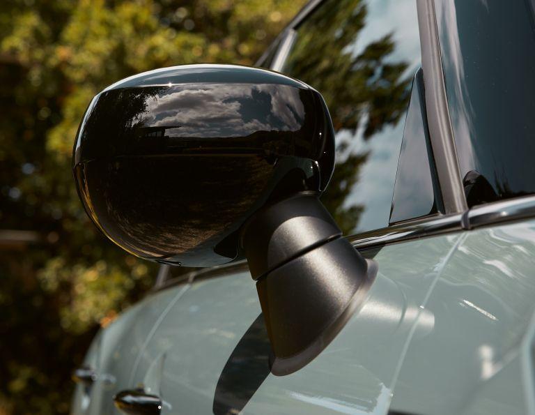 2020 Mini Cooper S Countryman ( F60 ) ALL4 586889