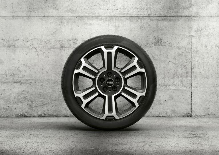 2020 Mini Cooper S Countryman ( F60 ) ALL4 586908