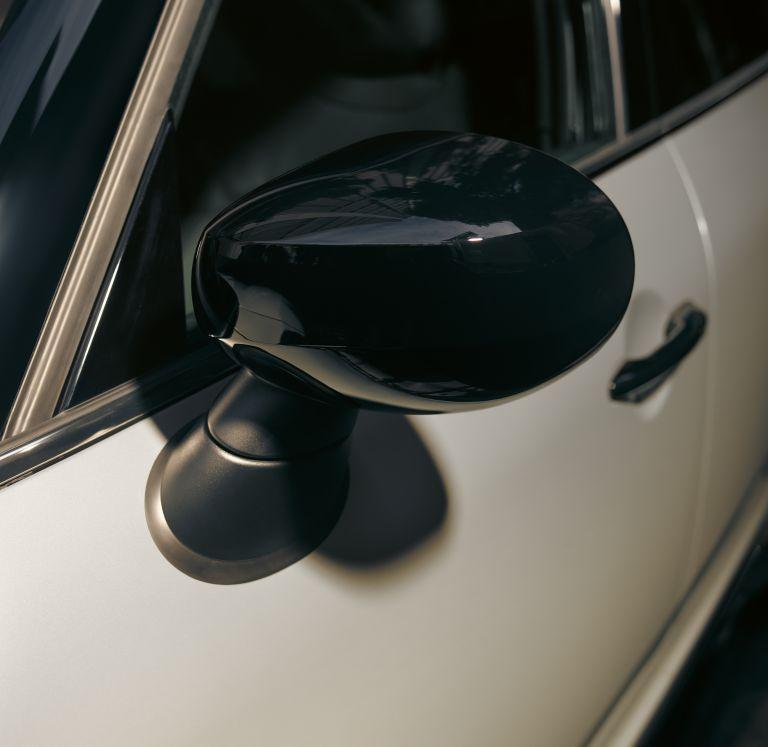 2020 Mini Cooper SE Countryman ( F60 ) ALL4 586965