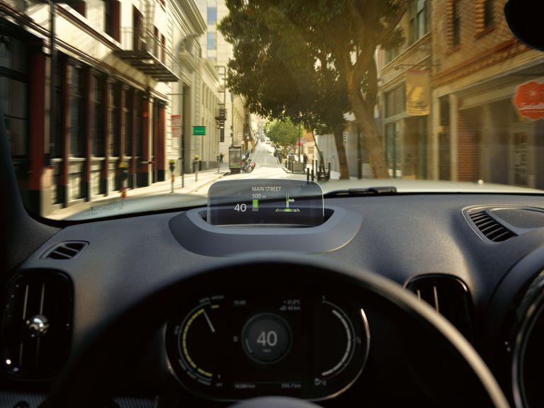 2020 Mini Cooper SE Countryman ( F60 ) ALL4 586980