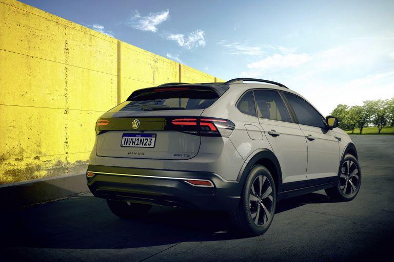 2020 Volkswagen Nivus 587269