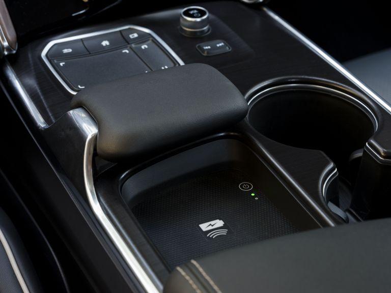 2021 Acura TLX Advance 602923
