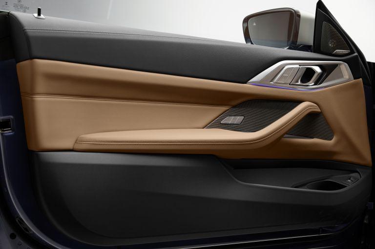 2021 BMW 430i ( G22 ) coupé 587510