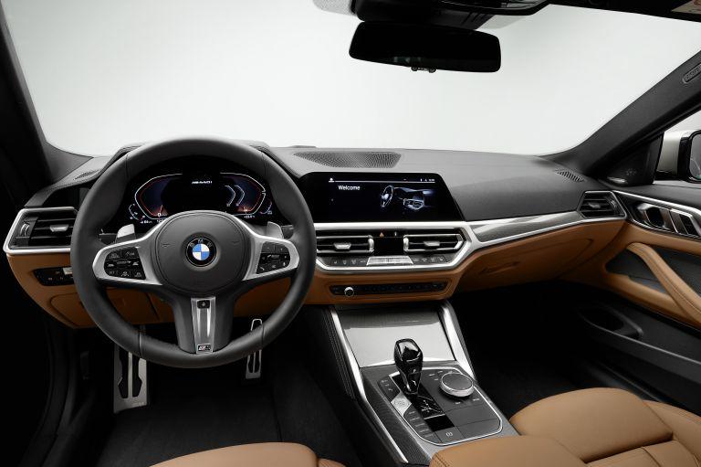 2021 BMW 430i ( G22 ) coupé 587512