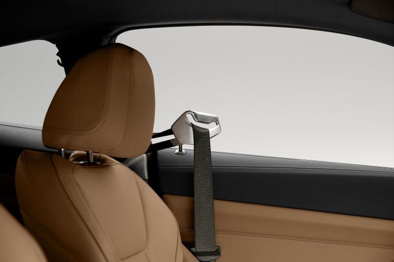 2021 BMW 430i ( G22 ) coupé 587514