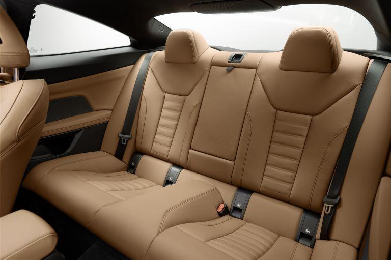 2021 BMW 430i ( G22 ) coupé 587515