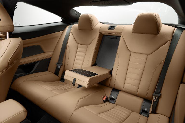 2021 BMW 430i ( G22 ) coupé 587516
