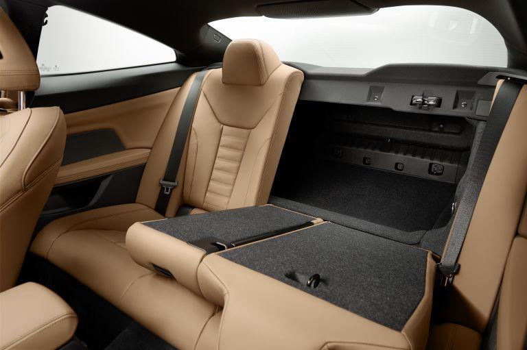 2021 BMW 430i ( G22 ) coupé 587519